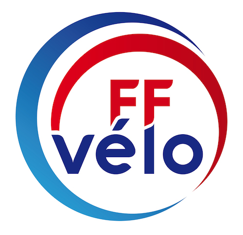 https://ffcyclo.org/medias/messages/FFVELO_logo.jpg